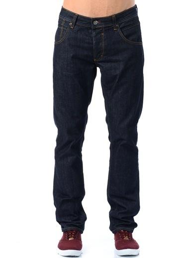 Mustang Jean Pantolon | Düşük Bel Straight Renkli